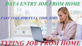 part time jobs for everyone