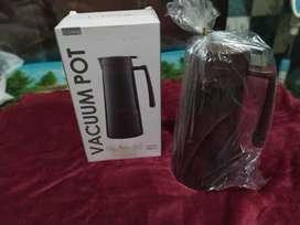 L-Living Vacuum POT 1600 ml