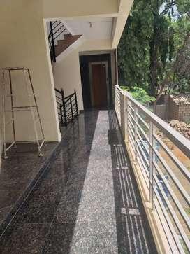 Wonderful! 2bhk flat for rent in  B narayanapura