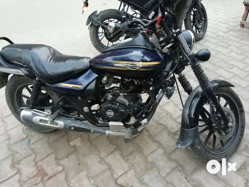 Want to sell for buying new sports bike 0