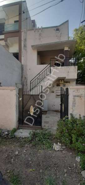 Residential Independent House(Kothariya)