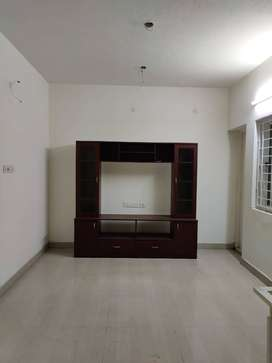 No Brokerage 3bhk flat for rent near MEPZ in Tambaram West