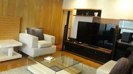 3bhk duplex flat for rent at madhapur
