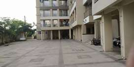 1BHK Lavish Flats