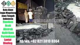 Kulit Permukaan batu Candi Untuk Dinding Dan Lantai