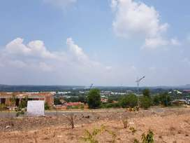 For Sale Big Land Nice View river from Top