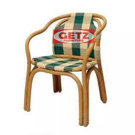 Lawn Chair upvc Available