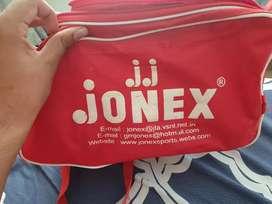 Jonex skates for kids
