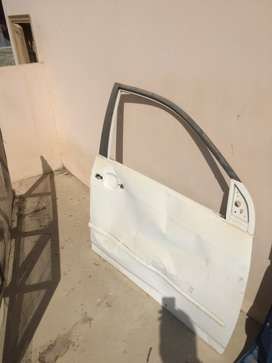 X Corolla driving door for sale