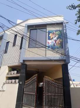 GUEST HOUSE/P G GIRLS/ROOM-MATE
