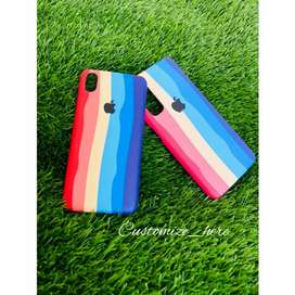 Personalized phone Case (imported quality )