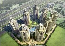 ATS Allure Sale 3BHK flat in Noida Yamuna Expressway Gr.Noida