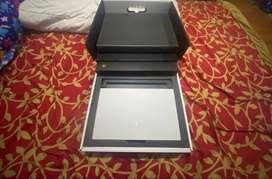 Dell Alienware M15 R4 i7 10870 16GB 1TBssd RTX3070 W10 15.6FHD 144HZ -