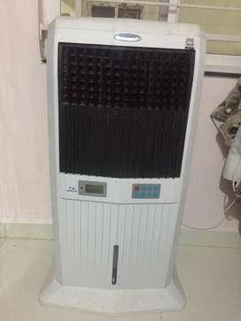 Symphony air cooler Storm 70i 70-Ltr