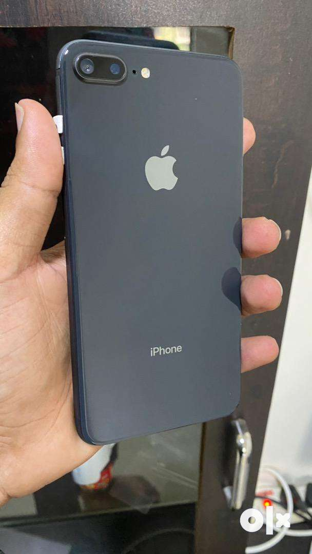 Selling used and n.ew phon Urgently Iphon 7 plus 128 bill bo.x avail 0