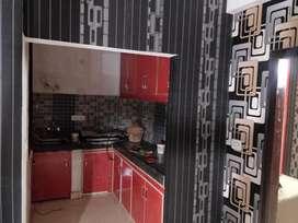 Rent a room in mahipal pur