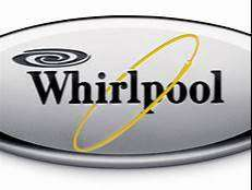 Company Require multi tasking staff Candidates for all posts,  Whirlpo