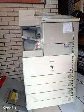 Paket Usaha  Fotocopy Untuk Usaha,Sekolah & Bumdes