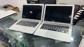 CTO 2015 MacBook Air 13.3 Core i7 Ram 8 SSD 256 Excellent Condition