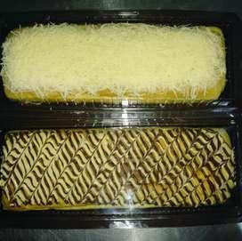 Di butuhkan segera SPG dan SPB bakery&cake