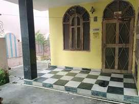 5 bhk home in Humayupur