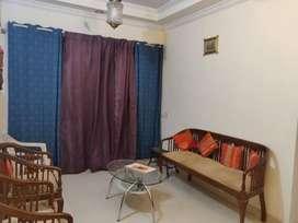 2 BHK Sharing Rooms for Men at ₹13000 in Goregaon West, Mumbai