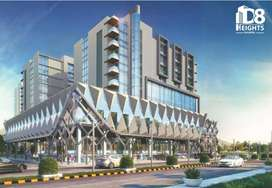 Big opportunity for Invest in Islamabad with Only 9 Lac Rs