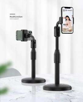 TABLE STAND/STAND HP&MIC