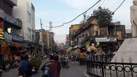 ROOM near minara masjid 10000