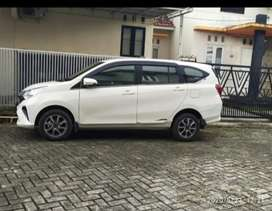Daihatsu sigra r dlx
