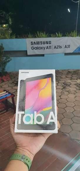 Promo GilaGilaan Samsung Tab A 2/32