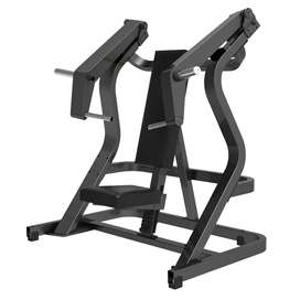 GYM Equipment available for Mail and Female Gym with Customize Designe