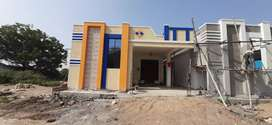 Independent houses and open plots sale ayyappatempul paidipally