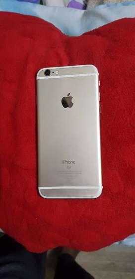 Apple i phone 6s 32gb