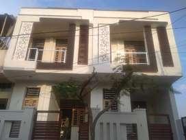 3 b h k duplex in rajat path mansarovar