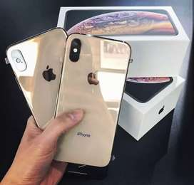 Excellent condition iPhone is best price