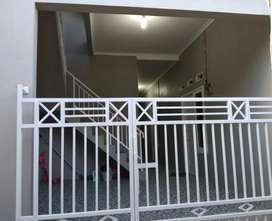Kosan termurah di alam sutera kota Tangerang langsung wa jarang online