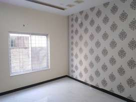 House Is available for rent in gulberg