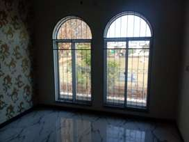 10 Marla Brand New House For Rent, In Bahria Town Lahore