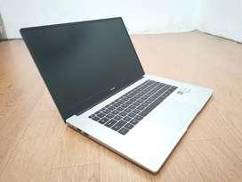 Huawei Matebook D15 8/256 AMD Ryzen 5 laptop dell HP Acer Lenovo asus
