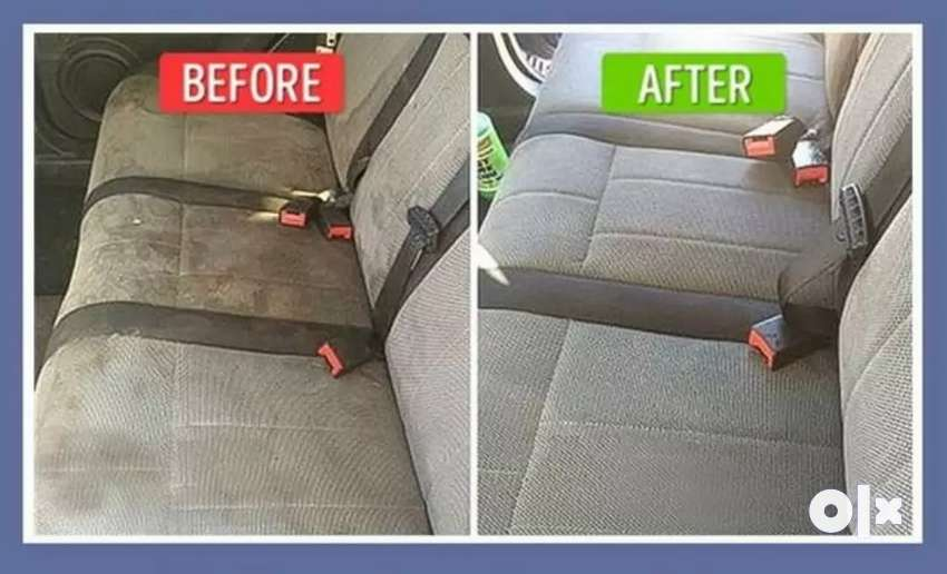 Sofa drycleaning/car seat drycleaning/ 0