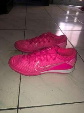 Nike Mercurial Vapor 13 Pro Mbappe Pink Blast