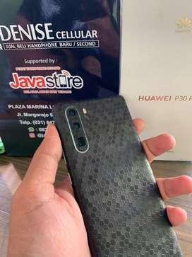 HUAWEI P30 PRO 8/256 GB