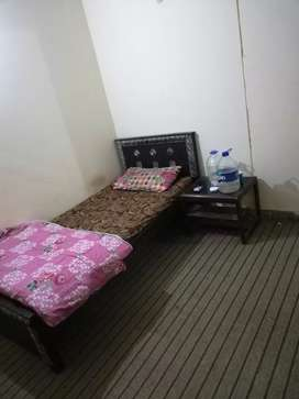 Place available for Per day basis Cheapest price in G-11 Sector