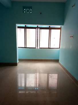 1rk,1bhk,2bhk,family, bachelor  any location  bhubaneswara 4500