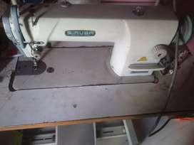 Singar machine siruba for sale