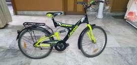 Avon Rowdy Bicycle
