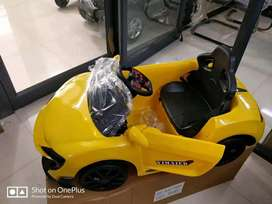 BRAND new KIDS RIDE ON BATTERY CAR BIKE JEEP TOY CAR AT WHOLESALE