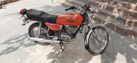 RX100 at showroom condition