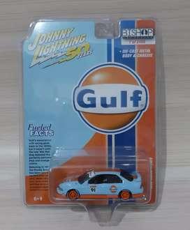 Honda accord gulf series 1996
